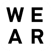 Fashion styling app WEAR