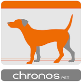 Chronos Pet