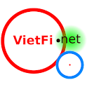VietFi.net icon