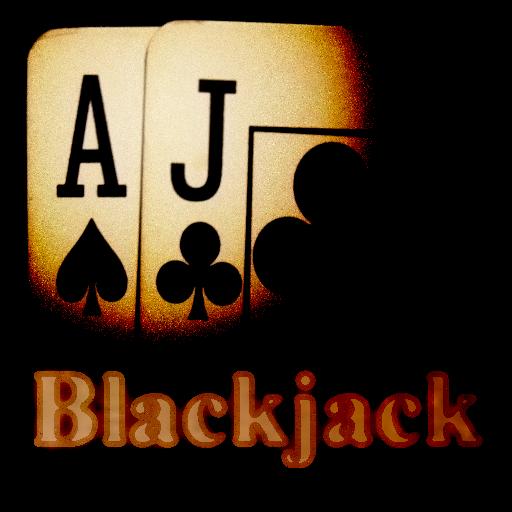 Blackjack FNA
