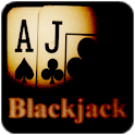 Blackjack FNA logo