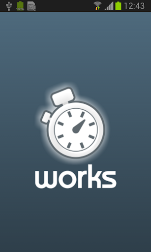 ITSOFT Works
