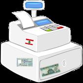 LebanesePoS (Paid)