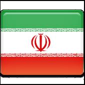 Iran Radio