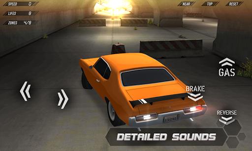 Parking Reloaded 3D 1.27 screenshots 5