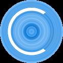 Circles (GO Launcher EX) Free