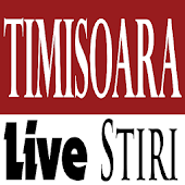 Timisoara Stiri News