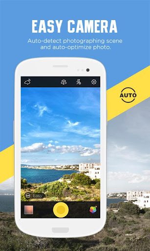 Image Result For Camera Ultimate Apk V Build Android