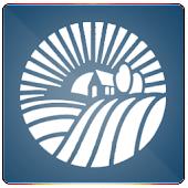 Cota Safra - Commodities