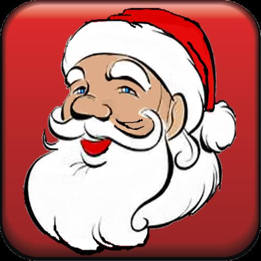 聖誕鈴聲 個人化 App LOGO-APP試玩