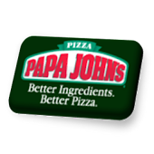 Papa Johns Elizabeth City