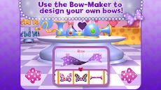 Minnie Bow Makerのおすすめ画像2