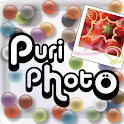 Puri Photo logo