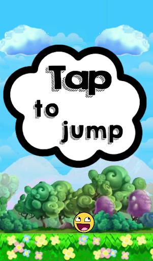 玩休閒App|箱子压扁免費|APP試玩