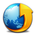 Octane Browser icon