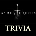 Game Of Thrones Trivia icon