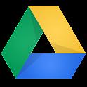 Google Drive APK Cracked Download