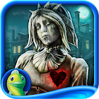 Nightfall: Black Heart (Full) icon