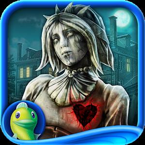 Nightfall: Black Heart (Full) 休閒 App Store-愛順發玩APP