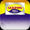 Radio Colinas FM icon