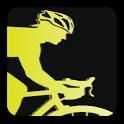 サイクリング icon