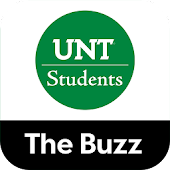The Buzz: UNT