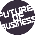 The Future of Business logo