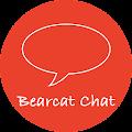 App Bearcat Chat APK for Kindle