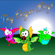 Tiny Dragon Wings - FREE