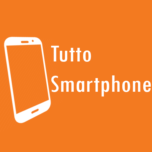 Tutto - Smartphone