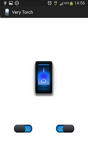【免費工具App】非常火炬電筒-APP點子