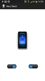 玩免費工具APP|下載非常火炬電筒 app不用錢|硬是要APP