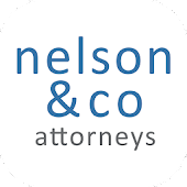 Nelson & Co Attorneys