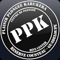 PPK - Plongée Guadeloupe icon