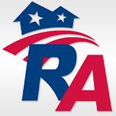 Renters America Mobile App
