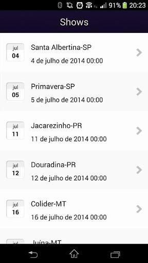 玩商業App|Pedro Henrique e Fernando免費|APP試玩