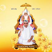 Satlok Ashram - Live Satsang