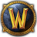 Warcraft 2 SoundBoard APK
