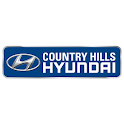 Country Hills Hyundai icon