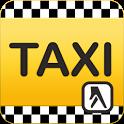 Chcem Taxi! Slovensko icon