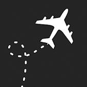 Travel-Dealz