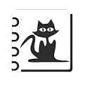 Animated Cartoons Encyclopedia icon