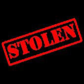 Stolen Cars NZ