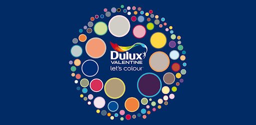 Dulux Valentine Visualizer Apps On Google Play