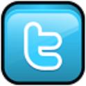 BetaTwitterapp logo