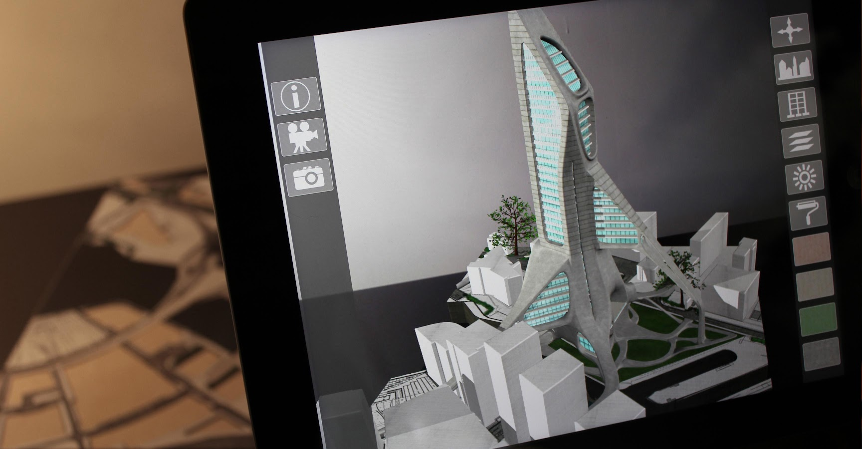 ARki: A-R Architecture - Android Apps on Google Play