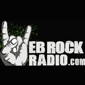 Web Rock Radio Carplayer