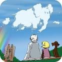 Cloud Animals logo