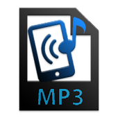 Mp3 Tagger ID3 Autodetection
