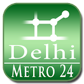 Tải Game Delhi (Metro 24)